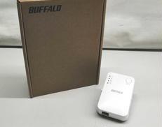 無線LAN中継機|BUFFALO