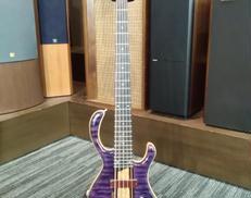 ベースギター・エレキベースその他|SAGO