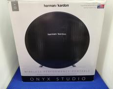 BTスピーカー|HARMAN/KARDON