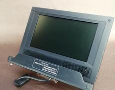 PS2用モニター|HORI