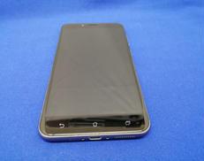 スマートフォン(SIMフリー)|ASUS