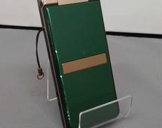 携帯電話|SHARP