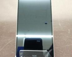 スマートフォン|ISAI