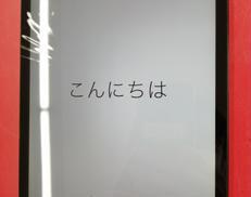 【ジャンク】iPad mini 第1世代|APPLE
