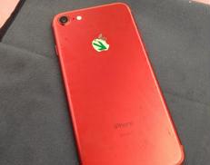 iphone APPLE/SOFTBANK