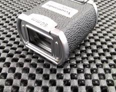 レンジファインダーカメラ|VOIGTLANDER