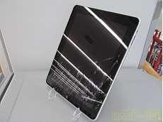 【ジャンク】iPad|APPLE