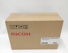 プロジェクター|RICOH