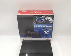 グランツーリスモ6同梱版 PS3|SONY