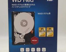 内蔵HDD|WESTERN DIGITAL