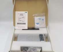 監視カメラ映像記録用HDDレコーダー|その他ブランド
