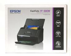 フォトスキャナー|EPSON