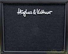 コンボ|HUGHES&KETTNER
