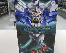 機動戦士ガンダム ダブルオー 2期 DVD-BOX|EMOTION