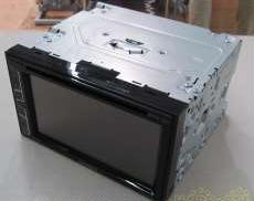 液晶モニター付きAVマスター|PIONEER/CARROZZERIA