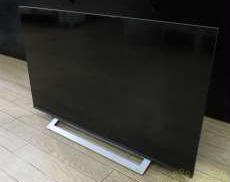 4液晶テレビ TOSHIBA