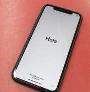 IPHONE XR DOCOMO