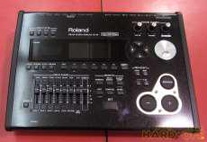 ドラム音源モジュール ROLAND