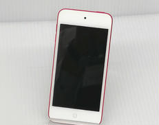 IPOD TOUCH APPLE