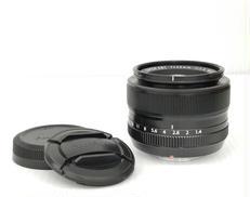 交換レンズ|FUJIFILM