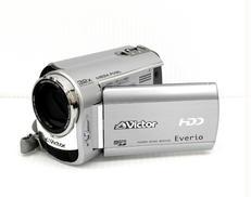 ビデオカメラ|VICTOR