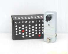 エフェクター|ONE CONTROL