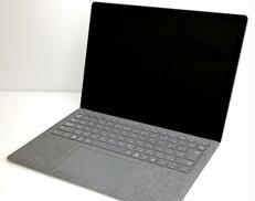 Surface Laptop 3|MICROSOFT