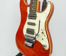 エレキギター|PROGAUGE