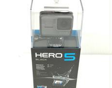 HERO 5|GOPRO
