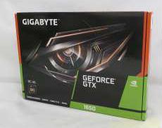 NVIDIA PCI|GIGABYTE