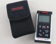 電動工具関連商品|RYOBI