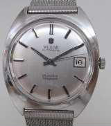 自動巻き腕時計|WALTHAM