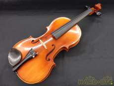 4/4サイズ ヴァイオリン|SUZUKI