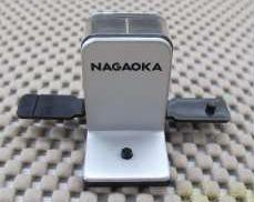 針圧計|NAGAOKA