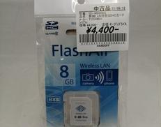 無線LAN搭載SDHCカード|TOSHIBA