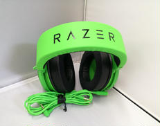 ヘッドセット|RAZER