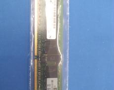 PCメモリ(8GB)|HEWLETT PACKARD