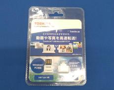 USBインターフェイス|TOSHIBA