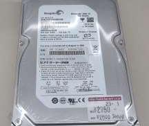 HDD3.5インチ I.O DATA