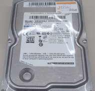 HDD3.5インチ SAMSUNG
