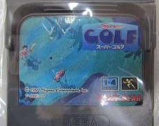 ゲームギアソフト SIGMA