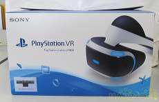 VRゴーグル・VRヘッドセット|SONY