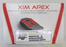 アクセサリーキット XIM