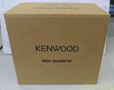 DVDナビ|KENWOOD