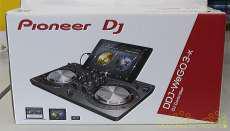 DJミキサー|PIONEER