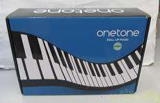 ロールピアノ ONETONE