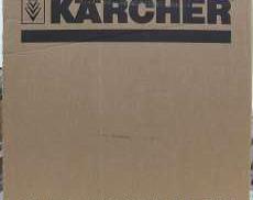 紙パック式 KARCHER