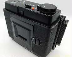 カメラアクセサリー関連商品 MAMIYA