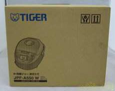 炊飯器|TIGER