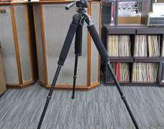 カメラ用三脚 SLIK